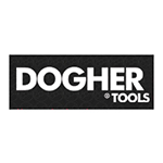 Dogher Tools