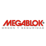 Megablok
