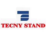 Tecny Stand